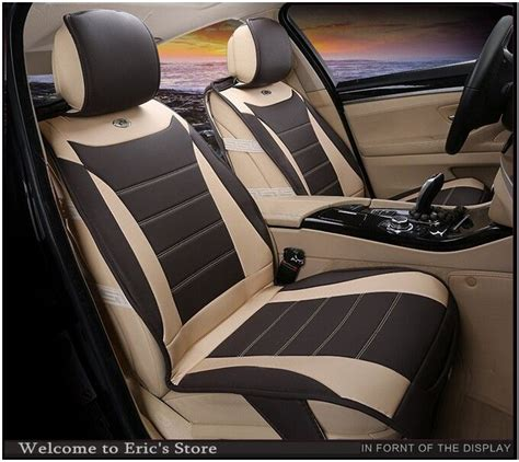 luxury car seats covers 17 best images about seats on luxury cars