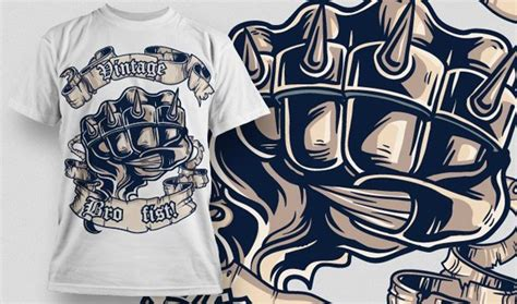Tshirt Kaos Bone get 100 jaw dropping t shirt designs for only 69 inkydeals