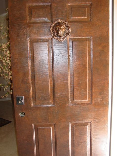 Paint Finish For Front Door 21 Best Rustoleum Hammered Paints Images On Spray Painting Paint Ideas And Rust
