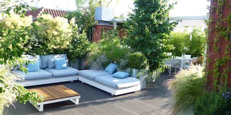 Giardini Sul Terrazzo by Come Creare Un Meraviglioso Giardino Sul Terrazzo Di Casa