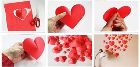 como hacer manualidades de san valentin 15 manualidades ideas de manualidades para san valentin manualidades de lina