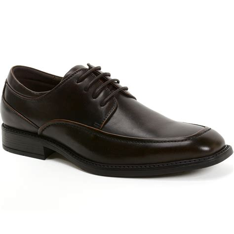 classic shoes alpine swiss claro mens oxfords dress shoes lace up