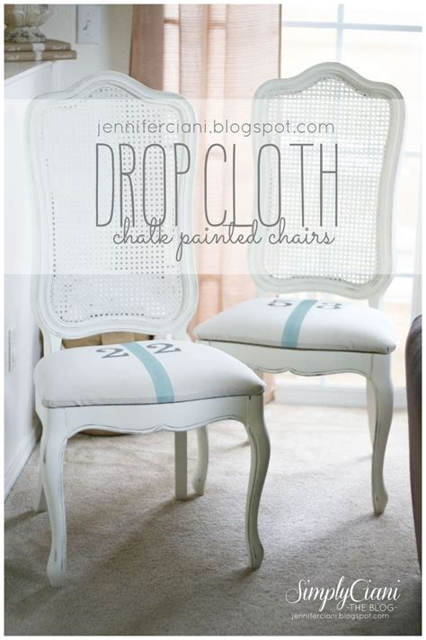 chalk paint chair ideas 17 best images about chalk paint 174 chairs on