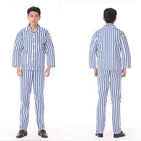 popular dressing gowns buy cheap dressing gowns popular custom dressing gown buy cheap custom dressing