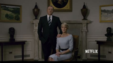 house of cards reporter house of cards chapter 33 secrets come spilling out the hollywood reporter