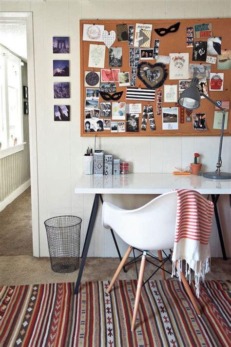 home design inspiration board best of inspiration boards design sponge