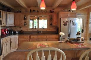 Used Oak Kitchen Cabinets Crafted Solid Oak Kitchen Cabinets Grove