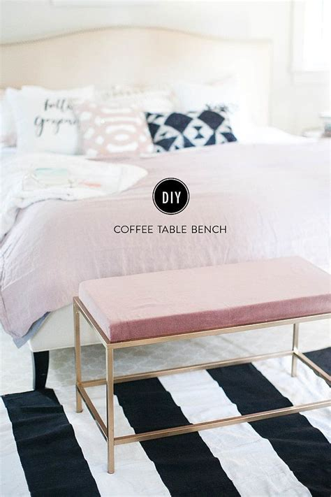 diy ikea bench best 25 ikea hack bench ideas on storage