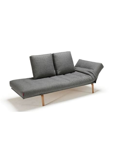 Sofa Courier by Sofa Delivery Uk Reversadermcream