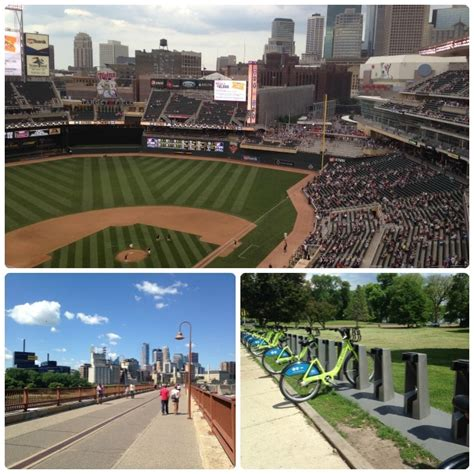 best home shopping in minneapolis st paul on pinterest top 10 things to do in minneapolis st paul somewhat simple