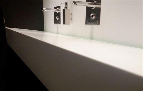 bagni in resina costi come montare una scala di marmo con resina pareti bagno