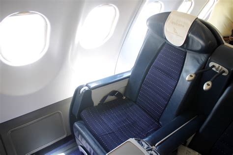 images  south african airways business class