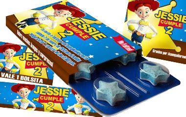 invitaciones de toy story jessie jessie toy story invitacion etiquetas y mas kit