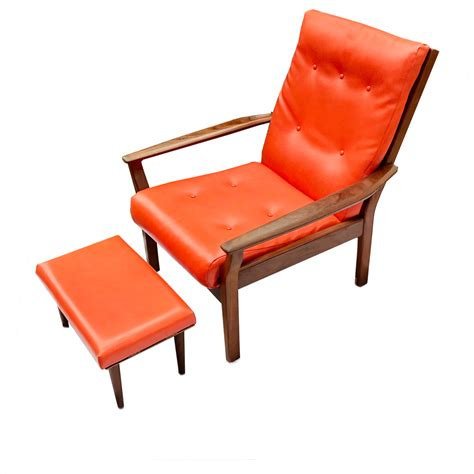 cintique recliner chairs cintique chair kirkmodern com