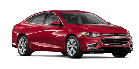 chevy malibu vs honda accord 2017 2017 chevy malibu vs 2017 honda accord chevrolet of