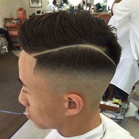 where to get combover fade in cin 85 best haircut 2017 images on pinterest barbers