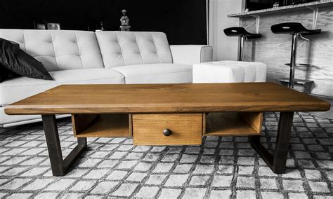 Rh Coffee Table Herringbone Coffee Table Rh Timber Throughout Best Of Coffee Table Inspirations
