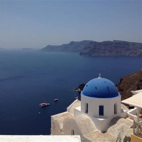 santorini best place to stay bellonias villas the best place to stay in kamari