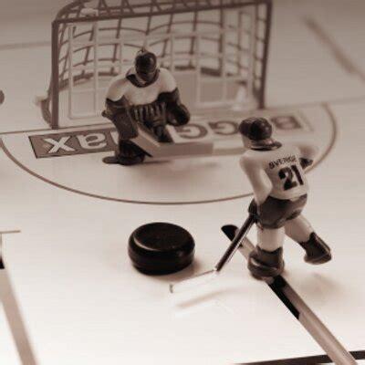 stiga table hockey stigatablehocky