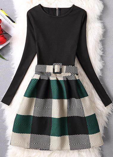 pictures of casual christmas attire best 25 dresses ideas on dresses dresses