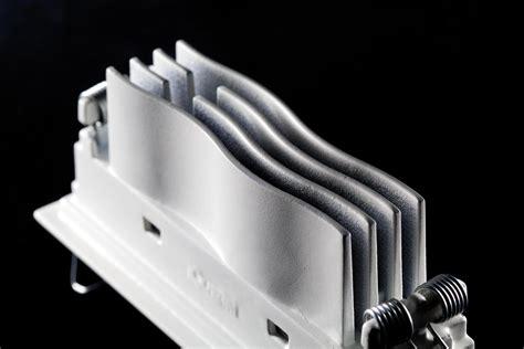 illuminazione laser iguzzini laser blade prezzo tovaglioli di carta