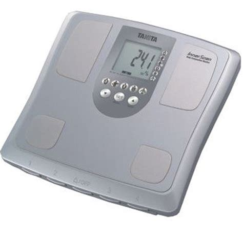 tanita bathroom scales review tanita bc541 reviews productreview com au