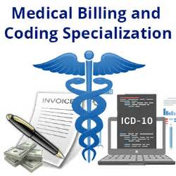 billing and coding from home billing and coding applecool info