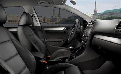 interior window tinting six reasons to consider auto tint suntamers window tint