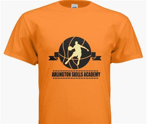 T Shirt Basketball 34 best basketball t shirt ideas images on