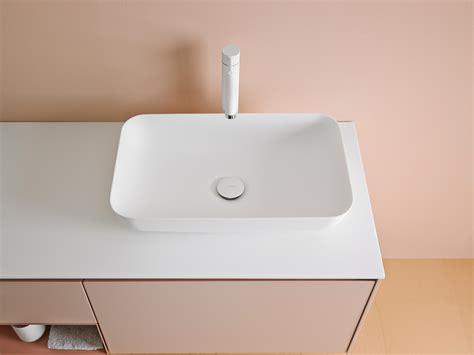 bathroom furniture set strato bathroom furniture set 06 vanity units from