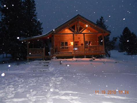 Georgetown Lake Cabin Rentals lakeside vacation rental on georgetown homeaway