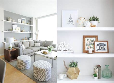 home decor trends summer 2016 9 inexpensive decorating tips for your homes
