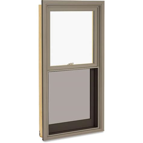 marvin retractable screen ultimate double hung windows marvin windows