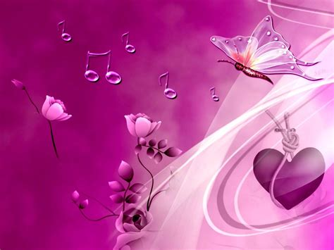 and butterfly pink and butterflies wallpapers hd wallpaper vector designs wallpapers