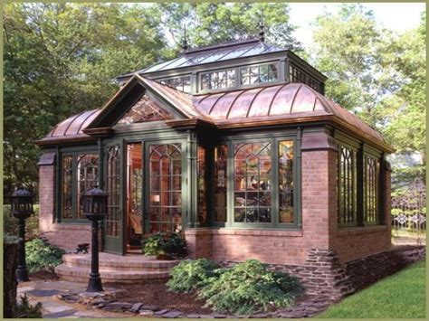 small glass house plans glass house plans modern house