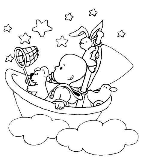 the baby coloring book books baby malvorlagen malvorlagen1001 de