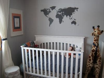 Nursery Decorations Boy Baby Room Decor Ideas For Boys Best Baby Decoration