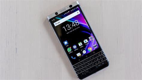 blackberry uk the best blackberry phones for 2018 mobile ultimate