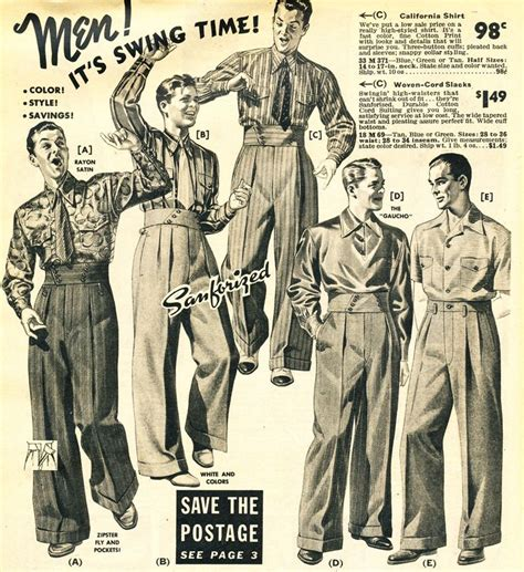 swing dance pants swing dance clothing for men san diego clothing and