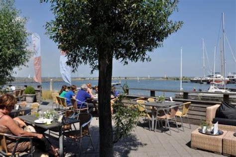 ligplaats te koop medemblik te koop of te huur ligplaats regatta haven medemblik