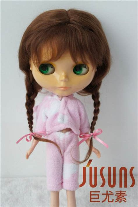 design a boutique doll size aliexpress com buy jd2031 100 long angola mohair lovely
