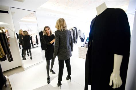 Personal Wardrobe Stylist by Personal Shopper For Your Visit To Milan Milanostyle