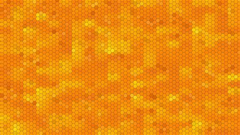 orange pattern web ipixel creative singapore web design web development