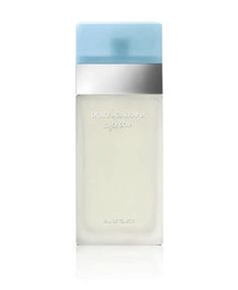 Dolce And Gabbana Light Blue Rollerball by 1000 Images About Perfume Just It So Much On