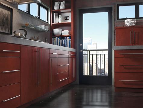 Kitchen Cabinet Doors Melbourne High Resolution Kitchen Cabinets Melbourne Fl 5 Aristokraft Cabinets Bloggerluv