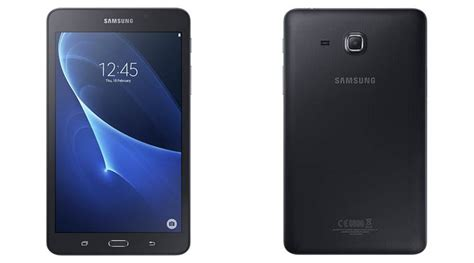 Harga Samsung Tab A6 7 Inch samsung galaxy tab a 2016 specs price and features