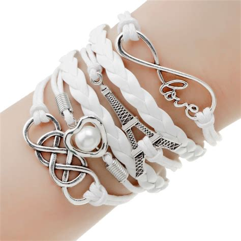 anchor bible promotion shop for promotional anchor bible christian bracelets promotion shop for promotional