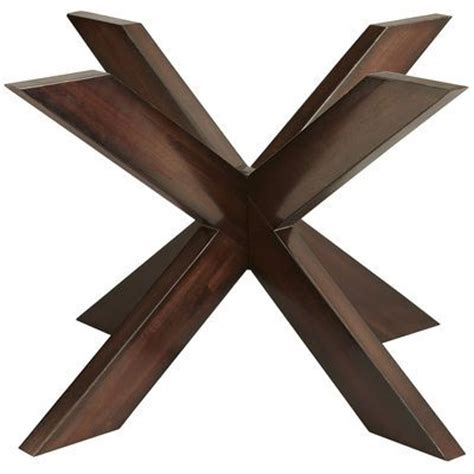 simon x coffee table base pier one to make a house a