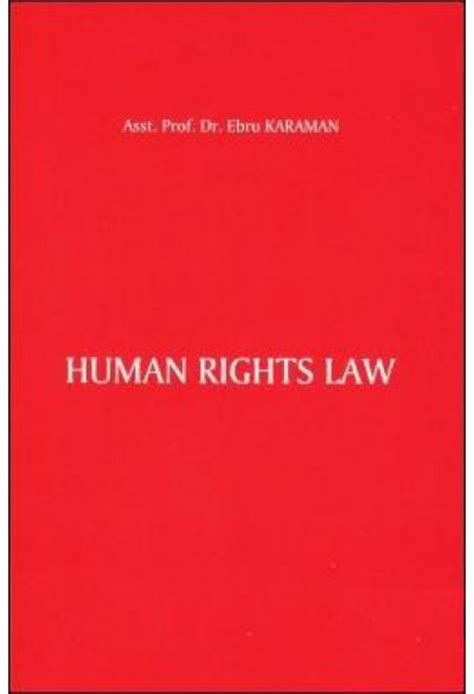 Human Rights Act Section 7 by Human Rights