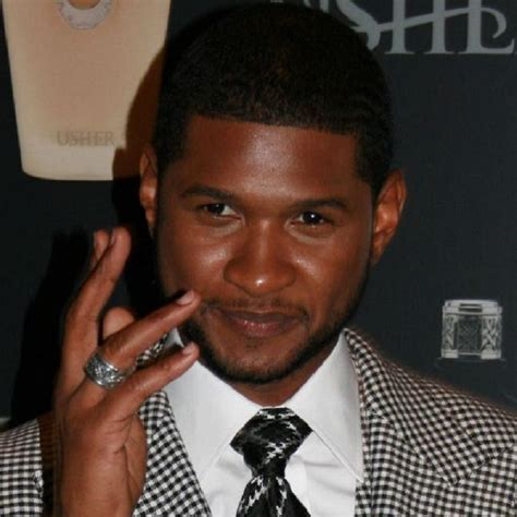 usher biography usher net worth height age bio facts dead or alive
